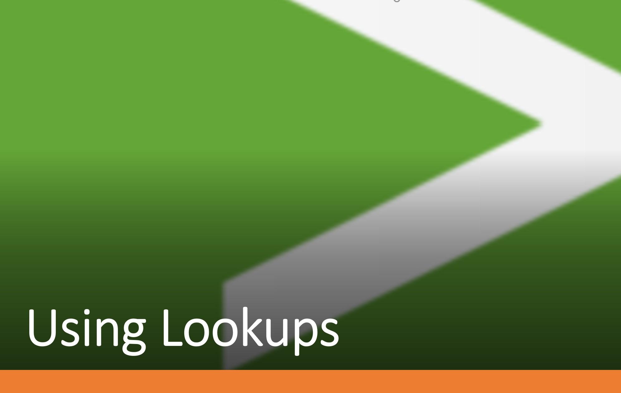 UsingLookups_splunk_bitsIO