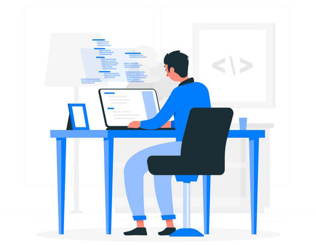 programming-concept-illustration