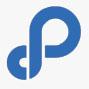 Splunk Phantom icon new