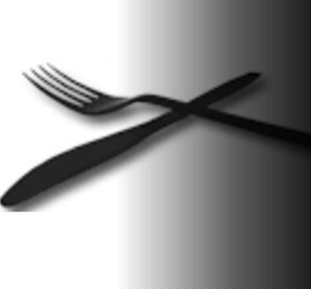 Eatery Chain