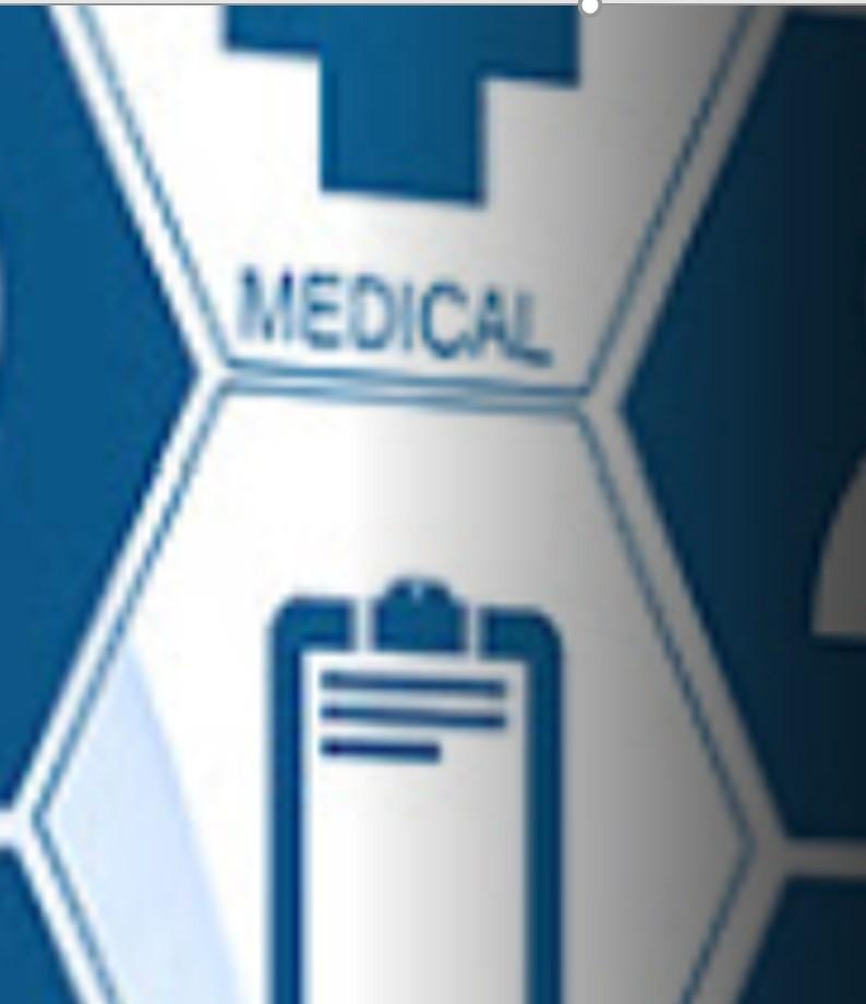 bitsIO-healthcare