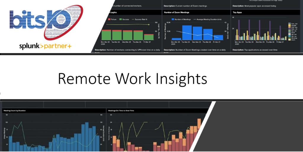 Remote Work Insights