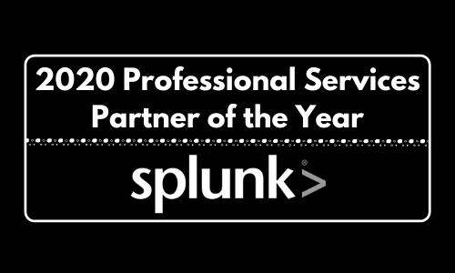 2020 splunk partner of the year (1)